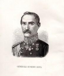 generale_Eusebio_Bava