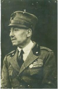 G. DAnnunzio
